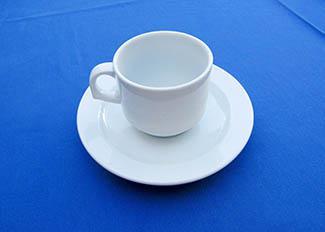 Taza de café #2