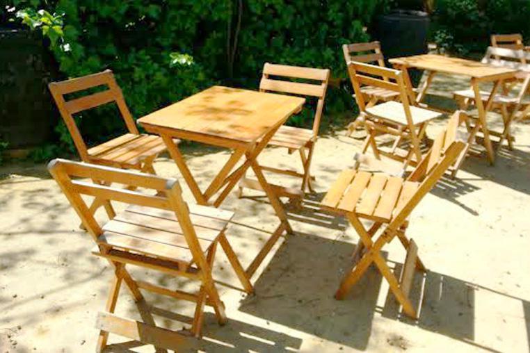 silas-mesa-madera