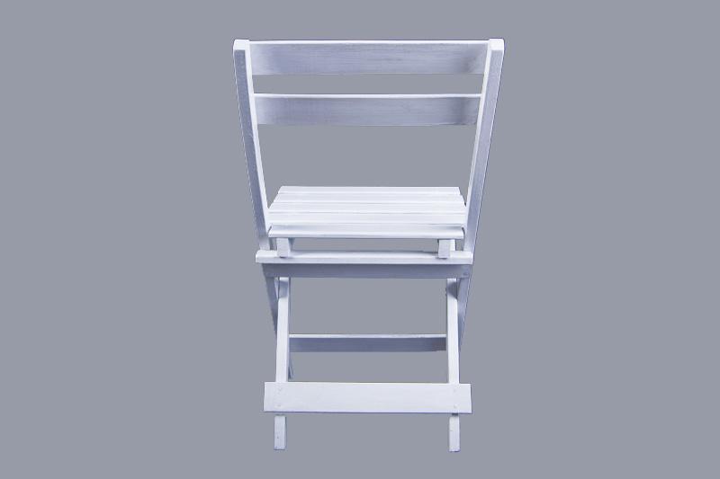 silla-blanca-espalda1