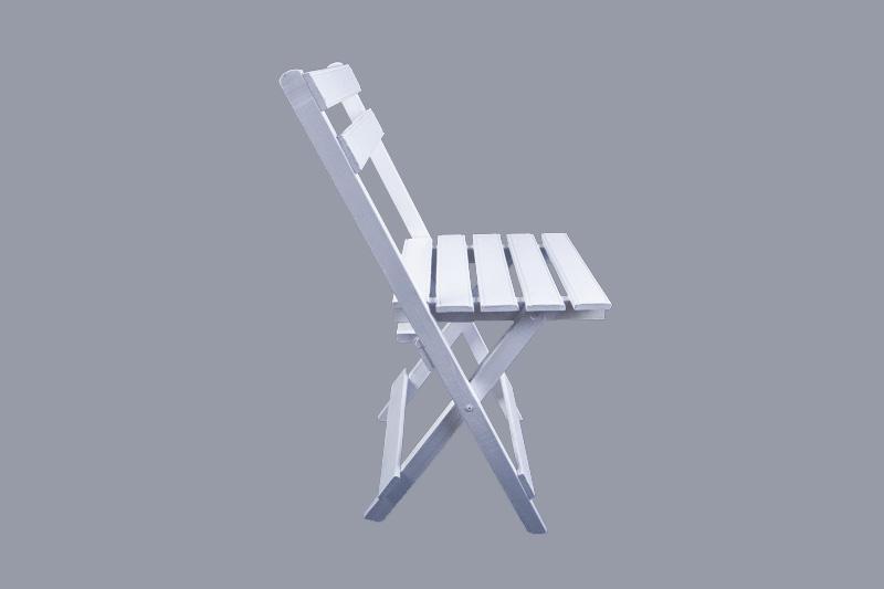 silla-blanca-lateral1