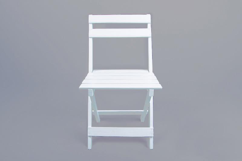 silla-blanca1
