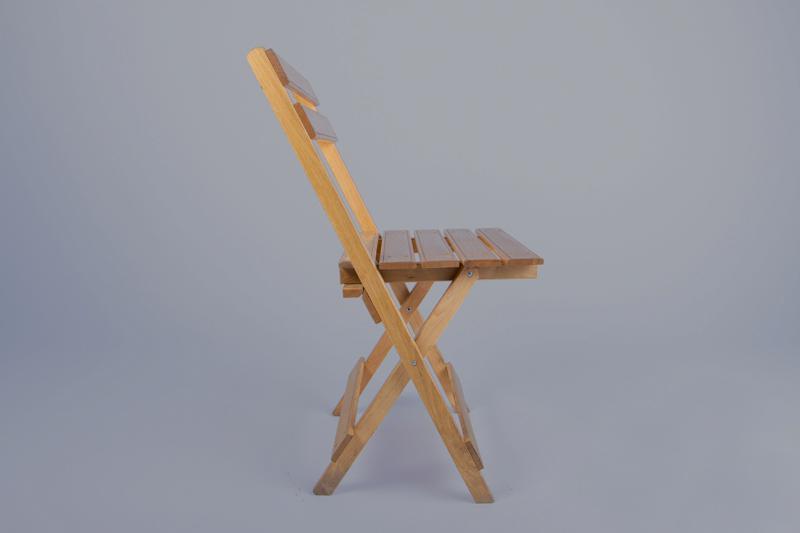 silla-madera-lateral
