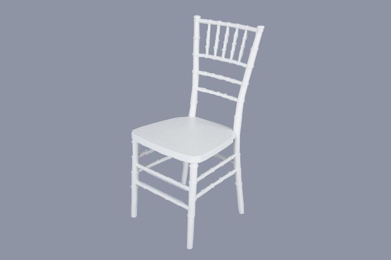 silla-palilleria-blanca