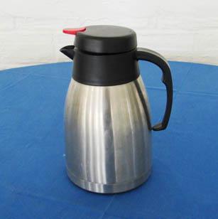 Cafetera #3